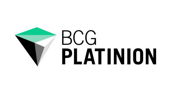 bcg-platinion-logo-tcm9-183820.png