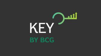 key-by-bcg-logo-tcm9-162300.png