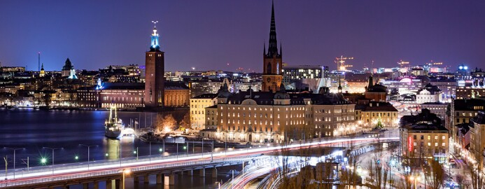 stockholm-rect-tcm9-33851.jpg