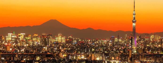 Tokyo_80109801_2360x922_tcm-33861.jpg