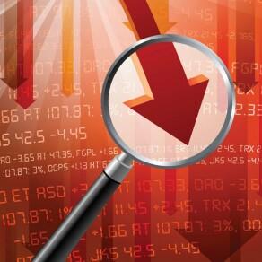 investors-brace-for-decline-march-2014-600x600-tcm9-83680.jpg