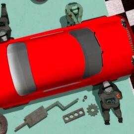 automotive-vc2014-1694x950-tcm9-3957.jpg
