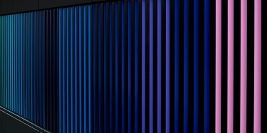The Digital Imperative in Container Shipping