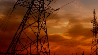 Energy Networks: Transmission & Distribution