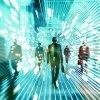 organizing-future-tech-talent-purpose-square-tcm9-230037.jpg