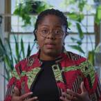 How-to-reduce-the-wealth-gap-between-Black-and-white-Americans-Kedra-Newsom-Reeves-TED---Still.jpg