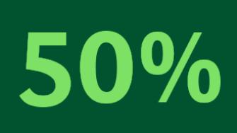 btn-50-percent-tcm9-172282.png