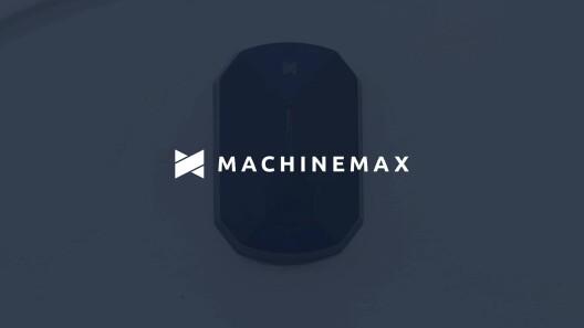 Shell's MachineMax Revolutionizes Equipment Management with Telematics