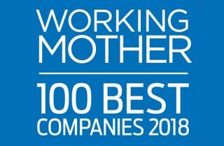 working-mother-2018-tcm9-45294.jpg