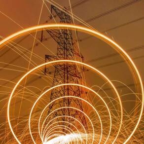 A Simple Plan for Modernizing the Power Grid