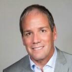 Jim Meyers Headshot