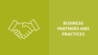 US DEI - Business Partners and Practices