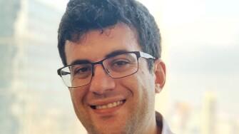 Dave-Rimshnick-Alumni.jpg