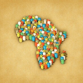 "Understanding Consumers in the ""Many Africas"""
