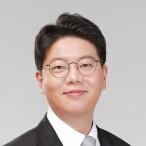 Janggyun Im Bio image