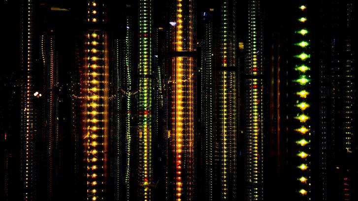 the-coming-quantum-leap-in-computing-2880x1620-tcm9-189476.jpg