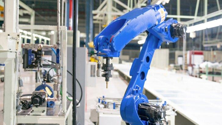 advanced-robotics-2880x1620-tcm9-217016.jpg