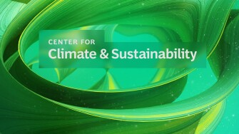 Center-for-Climate-Sustainability-hero.jpg