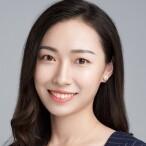 Michelle Ma Bio Image