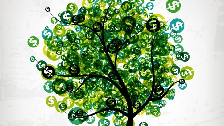 sustainable-compliance-1694x950-tcm9-87975.jpg