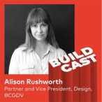 buildcast-podcast-alison-rushworth.png