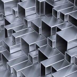 Mining and Metals in a Sustainable World 2050 - Metals & Mining