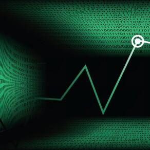 new-business-cycles-web-600x600-tcm9-84237.jpg