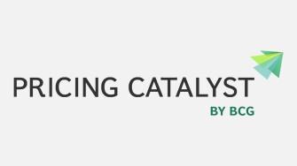 pricing-cataylst-rectangle-grey.jpg