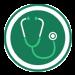 diagnostician-150x150-tcm9-164688.png