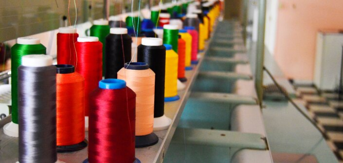 Financing the Transformation in the Fashion Industry: Unlocking Investment to Scale Innovation