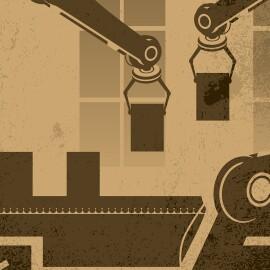 rise-of-robotics-1694x950-tcm9-3877.jpg