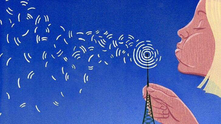 2013-preparing-for-public-broadcastings-perfect-storm-1116x626-tcm9-74195.jpg