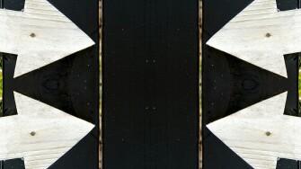 pipe-eyeem-tcm9-208919.jpg