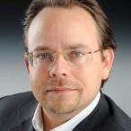 Jan Mueller Bio headshot