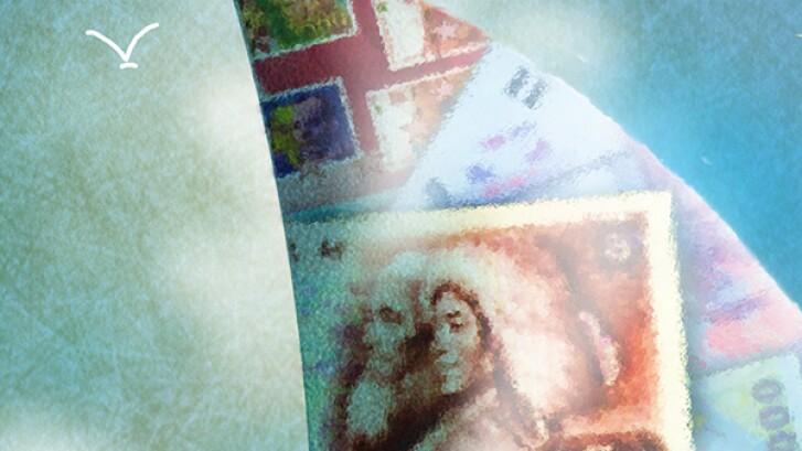 digitaldilemma-600x600-tcm9-84530.jpg