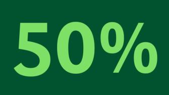 btn-50-percent-tcm9-181200.png