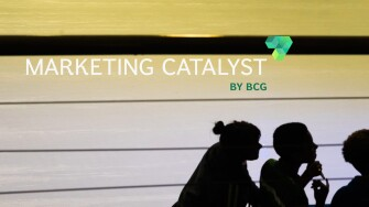 marketing-catalyst-logo-featured-collection.jpg