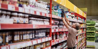 A Pricing Playbook for CPG Companies Amid Inflationary Pressure - Rectangle