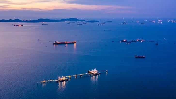Gulf-Downstream-Association-Digital-Refining-Industry-Survey.jpg