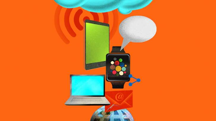 agile-marketing-organization-1694x950-tcm9-59339.jpg