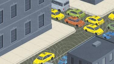 self-driving-robo-taxi-1694x950-tcm9-59440.jpg