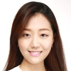 chaeryong-oh-tcm9-238614.jpg