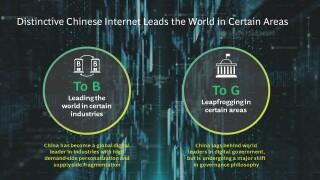 Decoding the Chinese Internet 3.0 - Exhibit 1