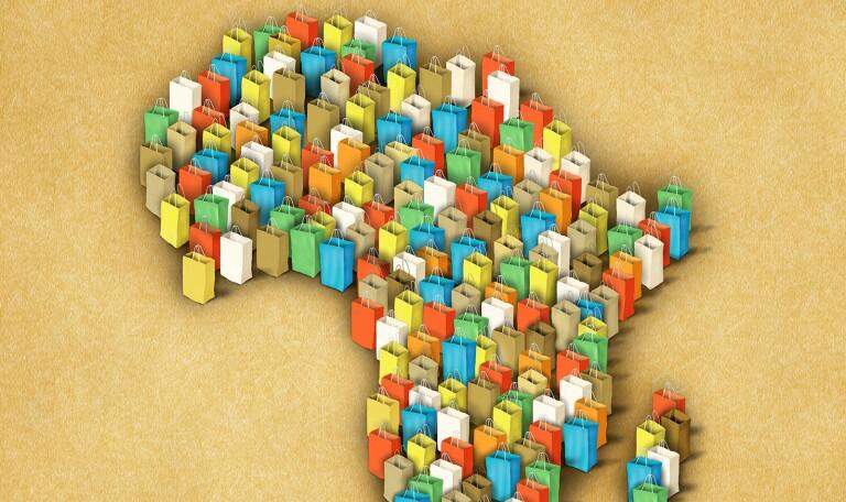 understanding-consumers-africa-1694x950-tcm9-3965.jpg
