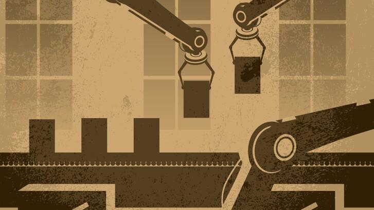 rise-of-robotics-1694x950-tcm9-82464.jpg
