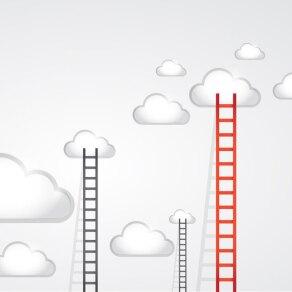 insurance-startups-plung-in-640x640-tcm9-86255.jpg