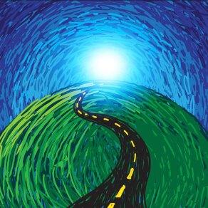 Hazardous Road Ahead in Fighting Disease