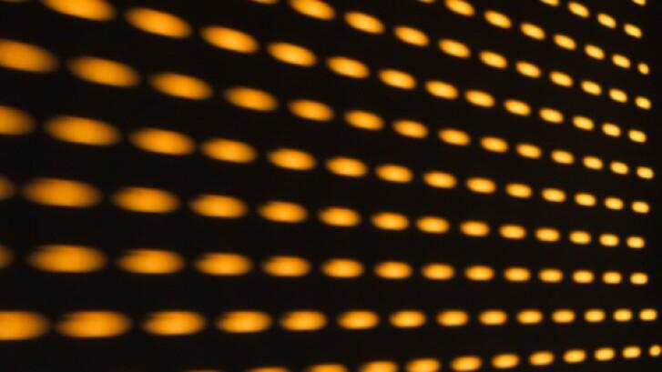 digital-bcg-local-540x540-tcm9-210477.jpg