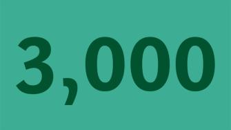 3000-tcm9-186791.png