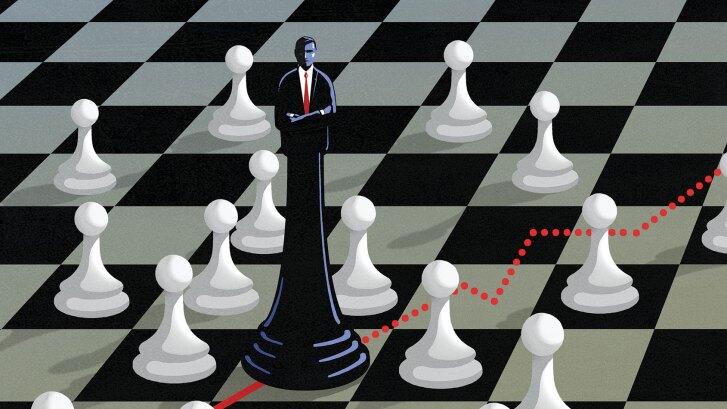 winning-shareholder-activism-cvr-1694x950-tcm9-64996.jpg